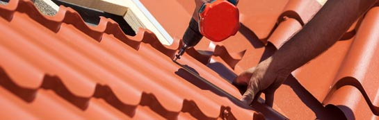 save on Middlecliffe roof installation costs
